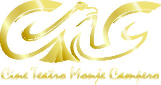 Logo Cine teatro Monje Campero